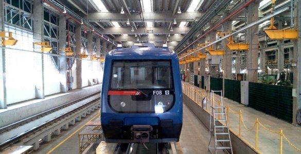 Metrô de São Paulo cancela greve