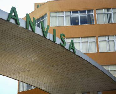Agência Nacional de Vigilância Sanitária (Anvisa)