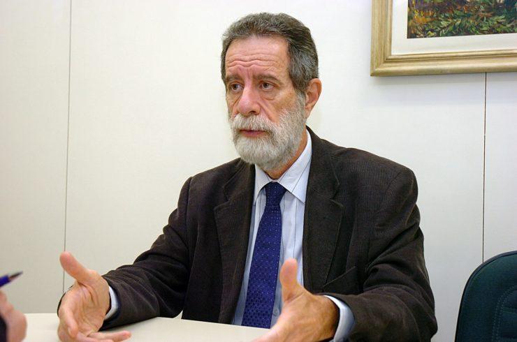 Marcos Boulos